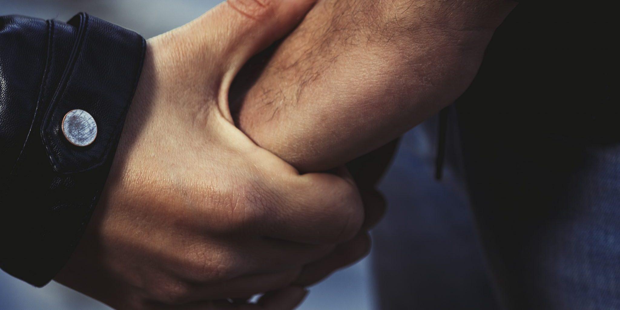 Bipolare störung partnerschaft